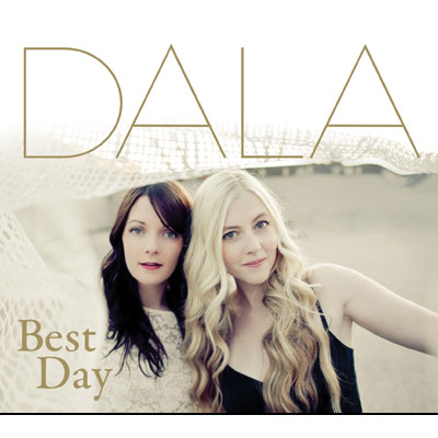 Dala - Best Day