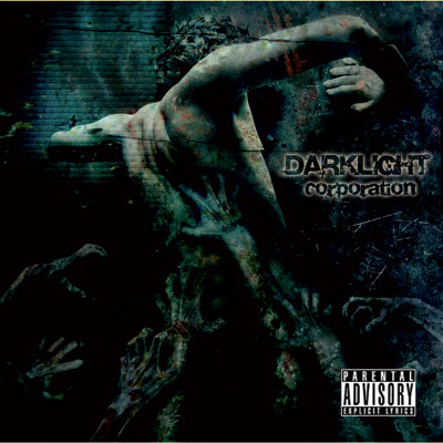Darklight Corporation - Darklight Corporation