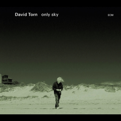 David Torn - Only Sky
