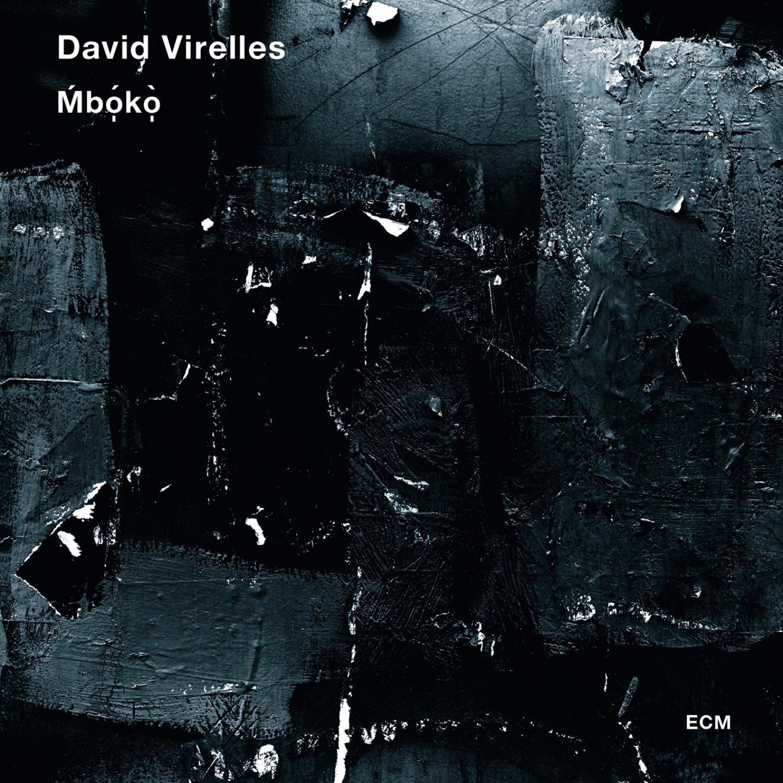 David Virelles - Mboko