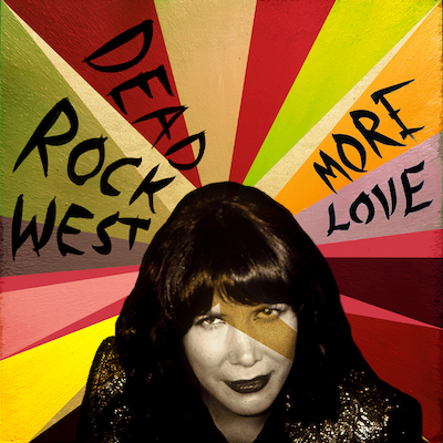 Dead Rock West - More Love