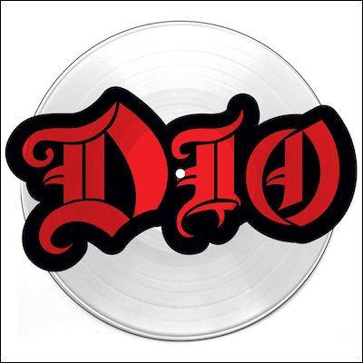 Dio - Holy Diver Live At 35 (7