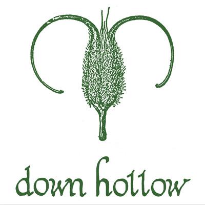 Down Hollow - Proxy By Proxy (Part 1) - Digital Single