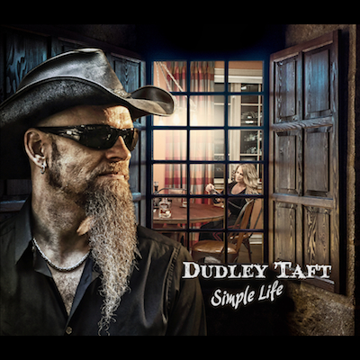 Dudley Taft - Simple Life