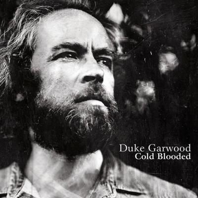 Duke Garwood - Garden Of Ashes