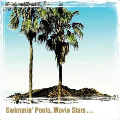 Dwight Yoakam - Swimming Pools, Movie Stars…