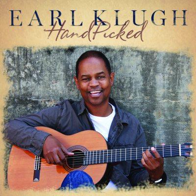 Earl Klugh - HandPicked