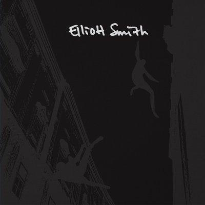 Elliott Smith - Elliott Smith (Expanded 25th Anniversary Edition)
