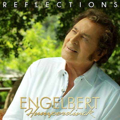 Engelbert Humperdinck - Reflections