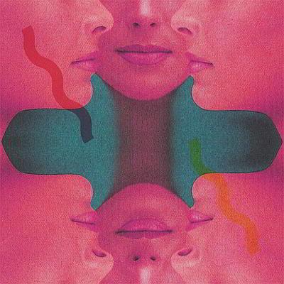 Errors--New-Relics-album-cover.jpg