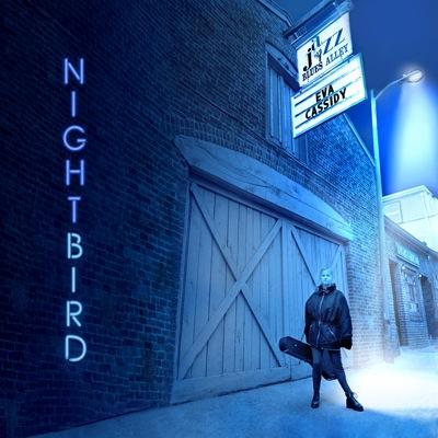 Eva Cassidy - Nightbird