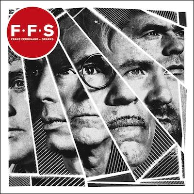 FFS - FFS