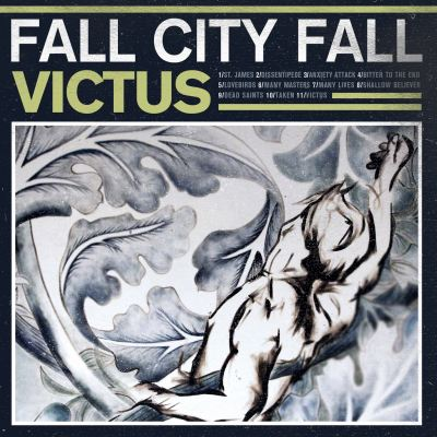 Fall City Fall - Victus