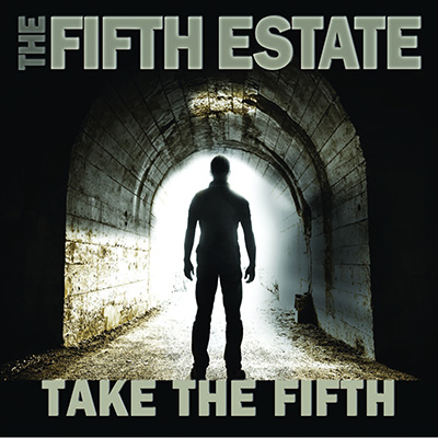 The Fifth Estate - Take The Fifth