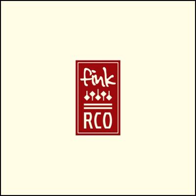 Fink - RCO