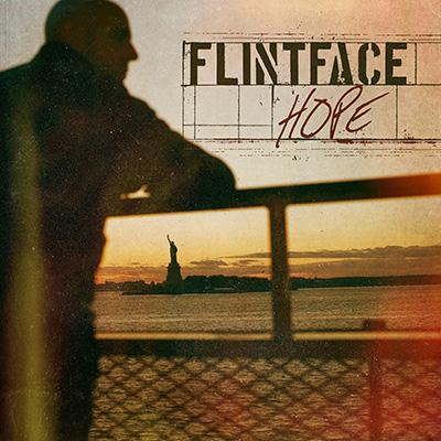 FLINTFACE - Hope