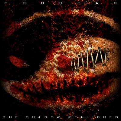 Godhead - The Shadow Realigned