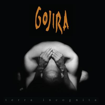 Gojira - Terra Incognita (Reissue)