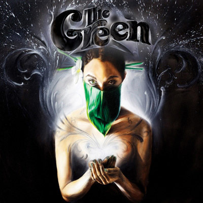 The Green - Ways & Means