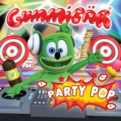 Gummibär - Party Pop