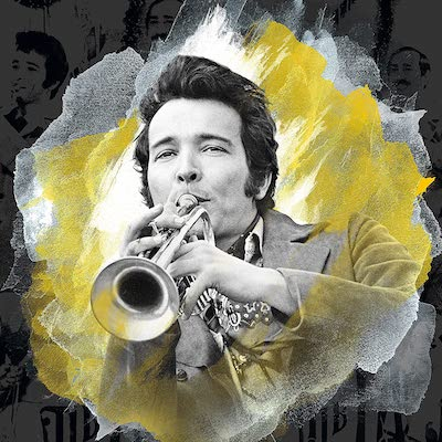 Herb Alpert - Herb Alpert Is: Music From The Documentary & Other Delights
