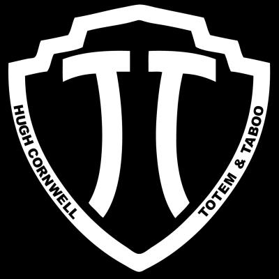 Hugh Cornwell - Totem & Taboo