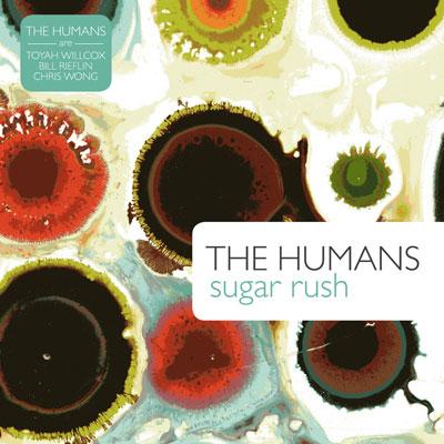The Humans - Sugar Rush