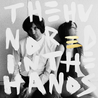 The Hundred In The Hands - Hundredinthehands