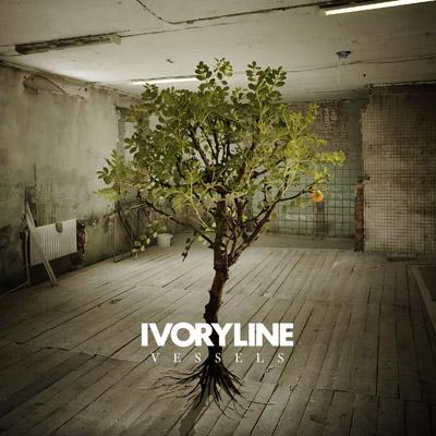 Ivoryline - Vessels