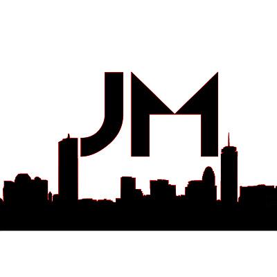 J Metro - Shades Of Gray (Single)