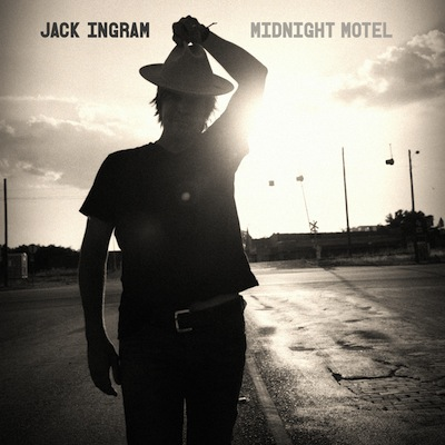 Jack Ingram - Midnight Motel