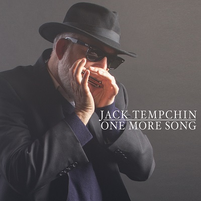 Jack Tempchin - One More Song