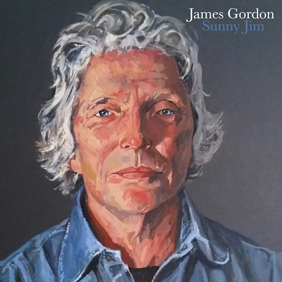 James Gordon - Sunny Jim