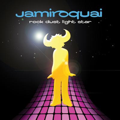 Jamiroquai, Rock Dust Light Star New Music, Songs, & Albums, 2019