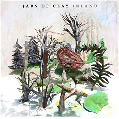 Jars Of Clay - Inland
