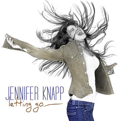 Jennifer Knapp - Letting Go