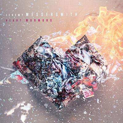Jeremy Messersmith - Heart Murmurs