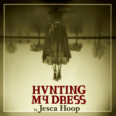 Jesca Hoop - Hunting My Dress (Vinyl)