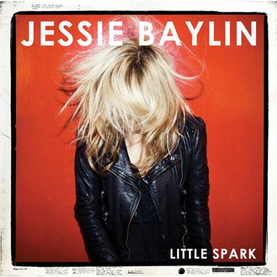 Jessie Baylin - Little Spark