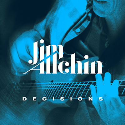 Jim Allchin - Decisions