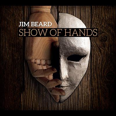 Jim Beard - Show Of Hands