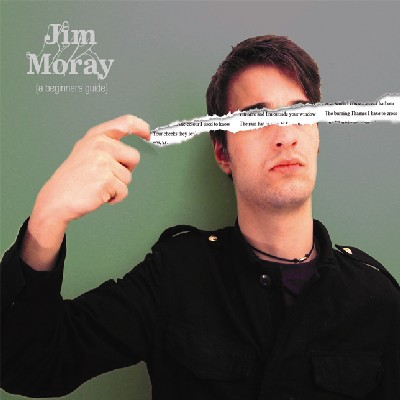 Jim Moray - A Beginners Guide