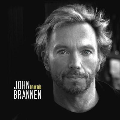 John Brannen - Bravado
