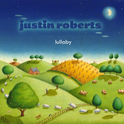 Justin Roberts - Lullaby