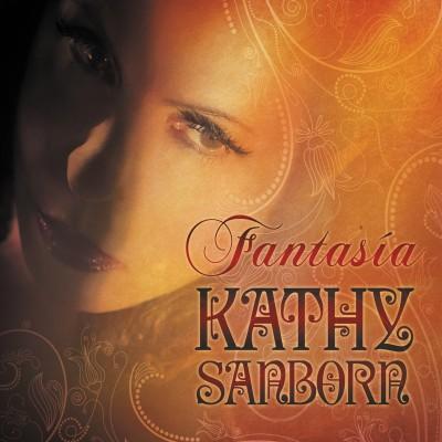 Kathy Sanborn - Fantasía