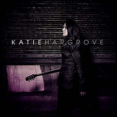Katie Hargrove - Katie Hargrove