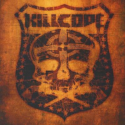 Killcode - Killcode