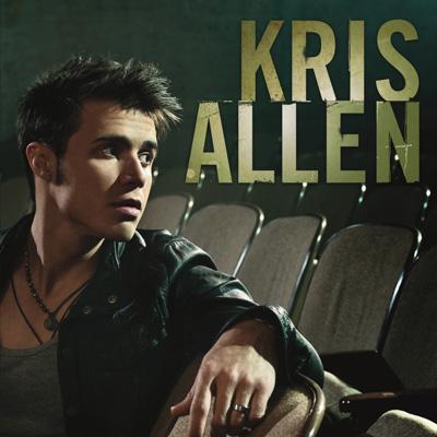 Kris Allen - Kris Allen