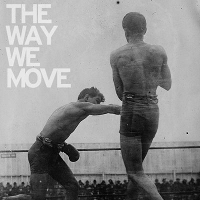 Langhorne Slim & The Law - The Way We Move