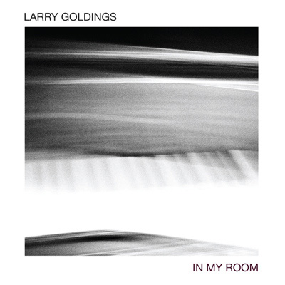 Larry Goldings - In My Room